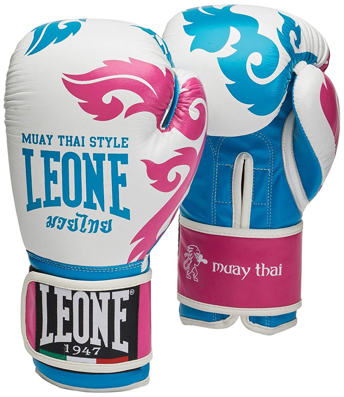 gants_de_boxe_leone_femme