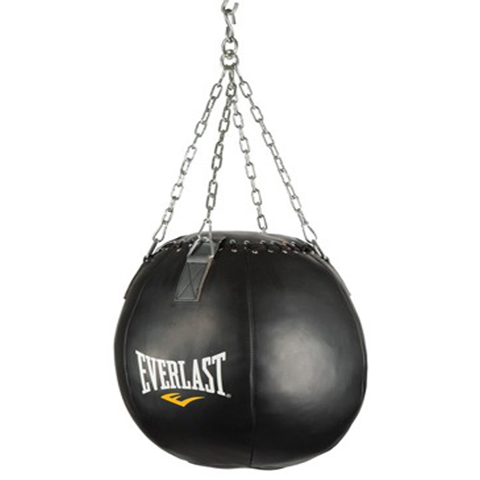 Wreking ball Everlast