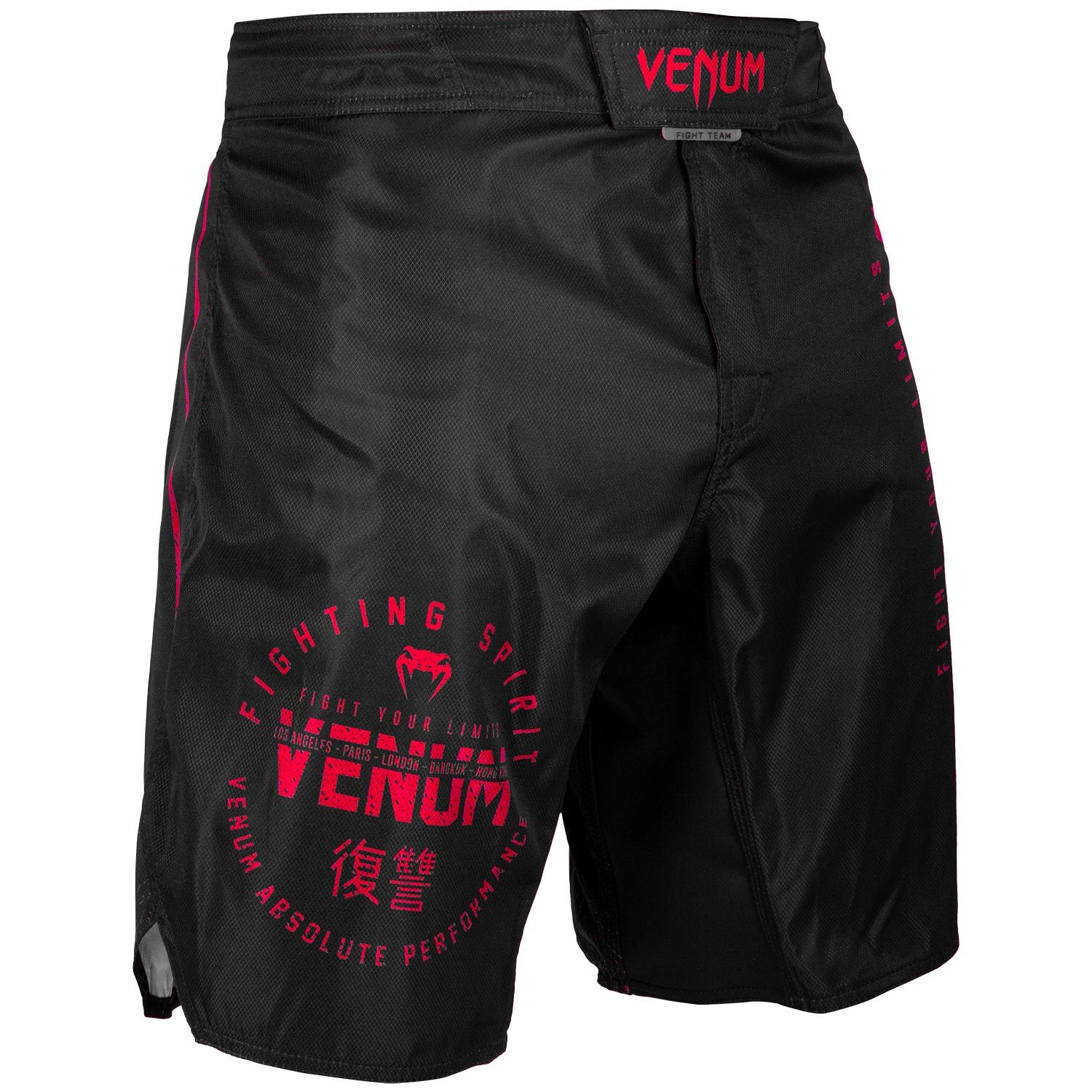 Fightshort Venum signature