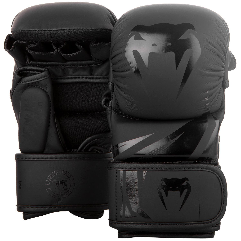 Gants d\'entraînement MMA Venum Challenger 3.0