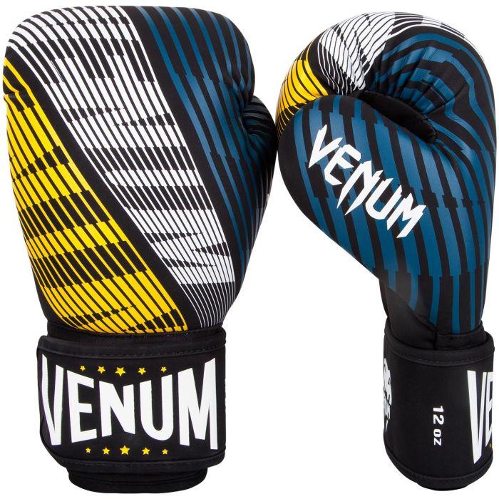 Gants de boxe Venum Plasma