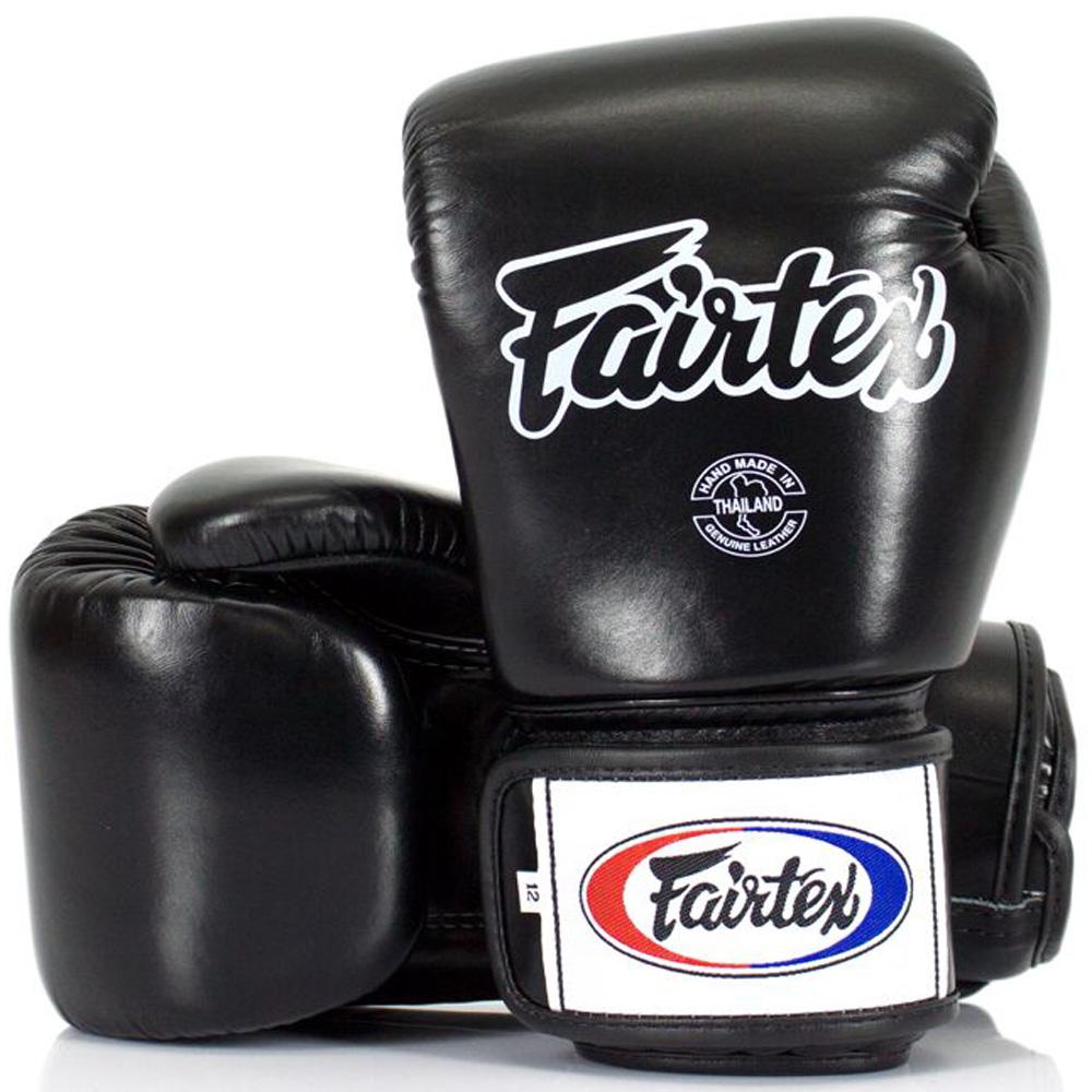 Gants de boxe Fairtex Fxv1