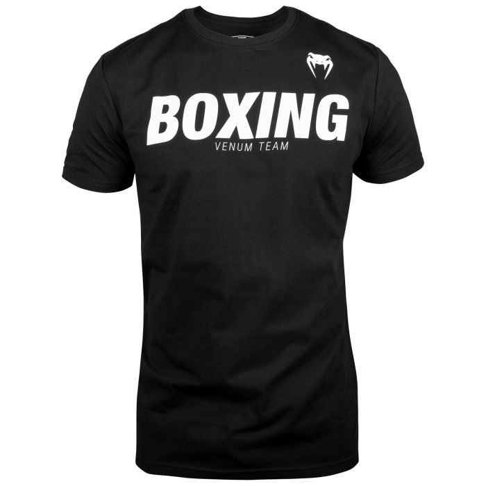 T-shirt Venum Boxing