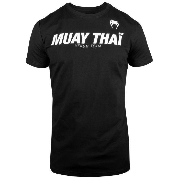 T-shirt Muay Thaï Venum