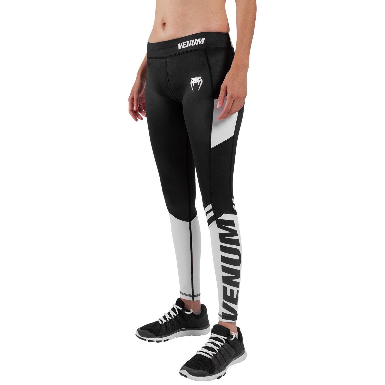 Legging femme Venum power 2.0