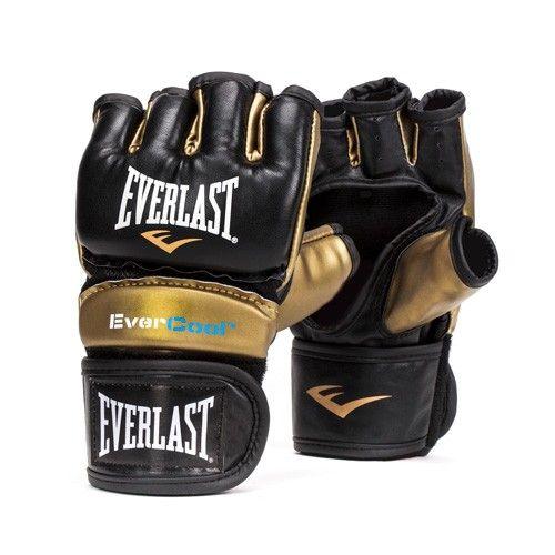 Gants de MMA Everlast everstrike