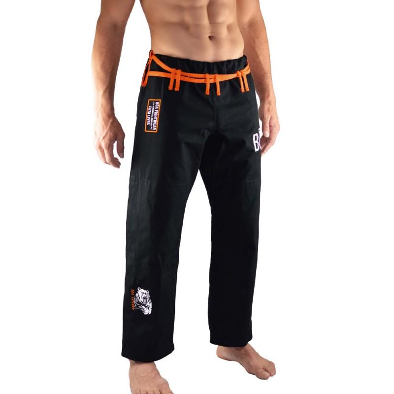 Pantalon Luta livre Bõa