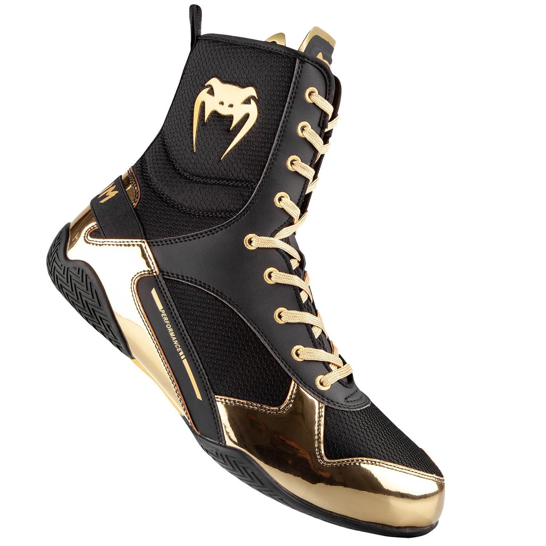 Chaussure de boxe Anglaise Venum Élite
