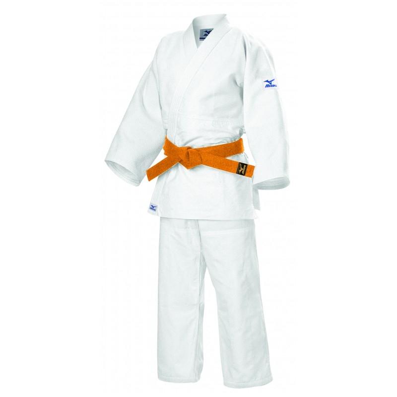 Kimono de Judo Yuki 2