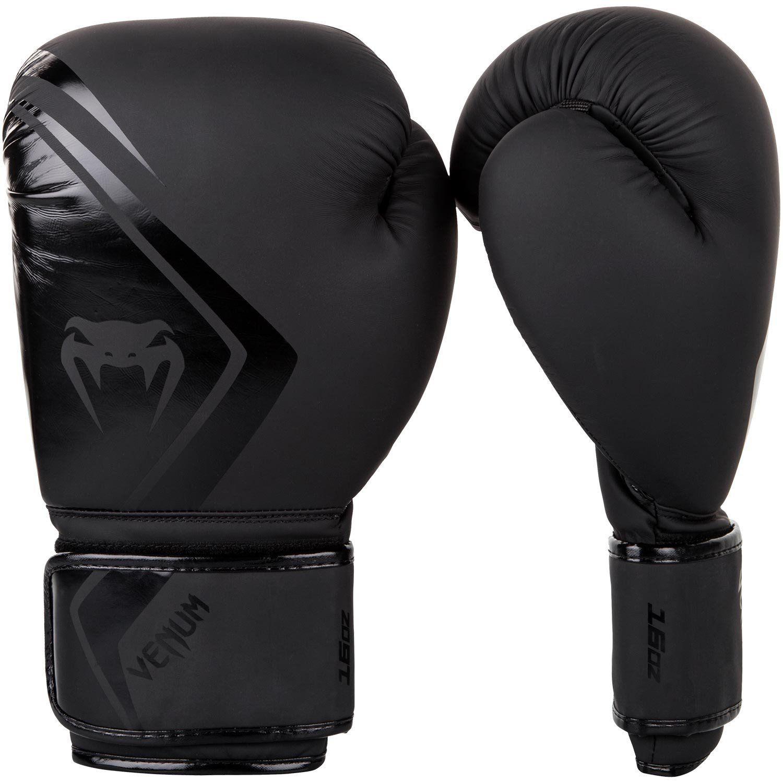 Gants de boxe Venum Contenders 2.0