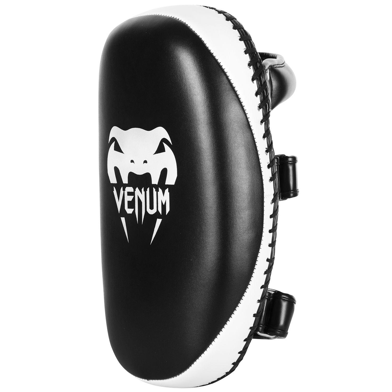 Pao Venum Light
