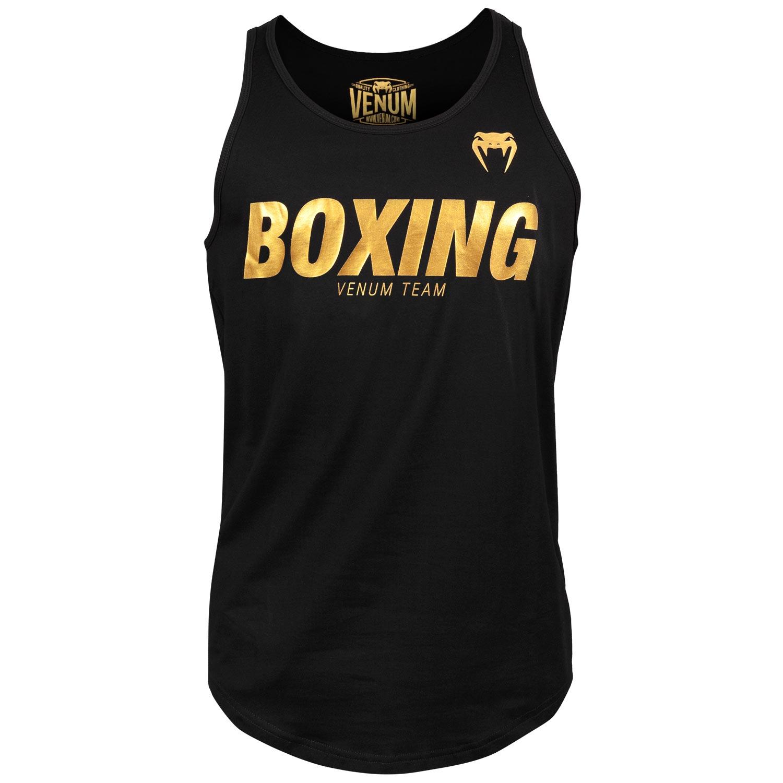 Débardeur Venum boxing