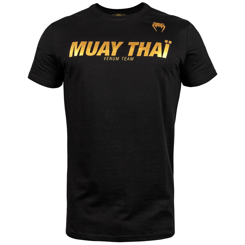 T-shirt Muay Thaï Venum VT