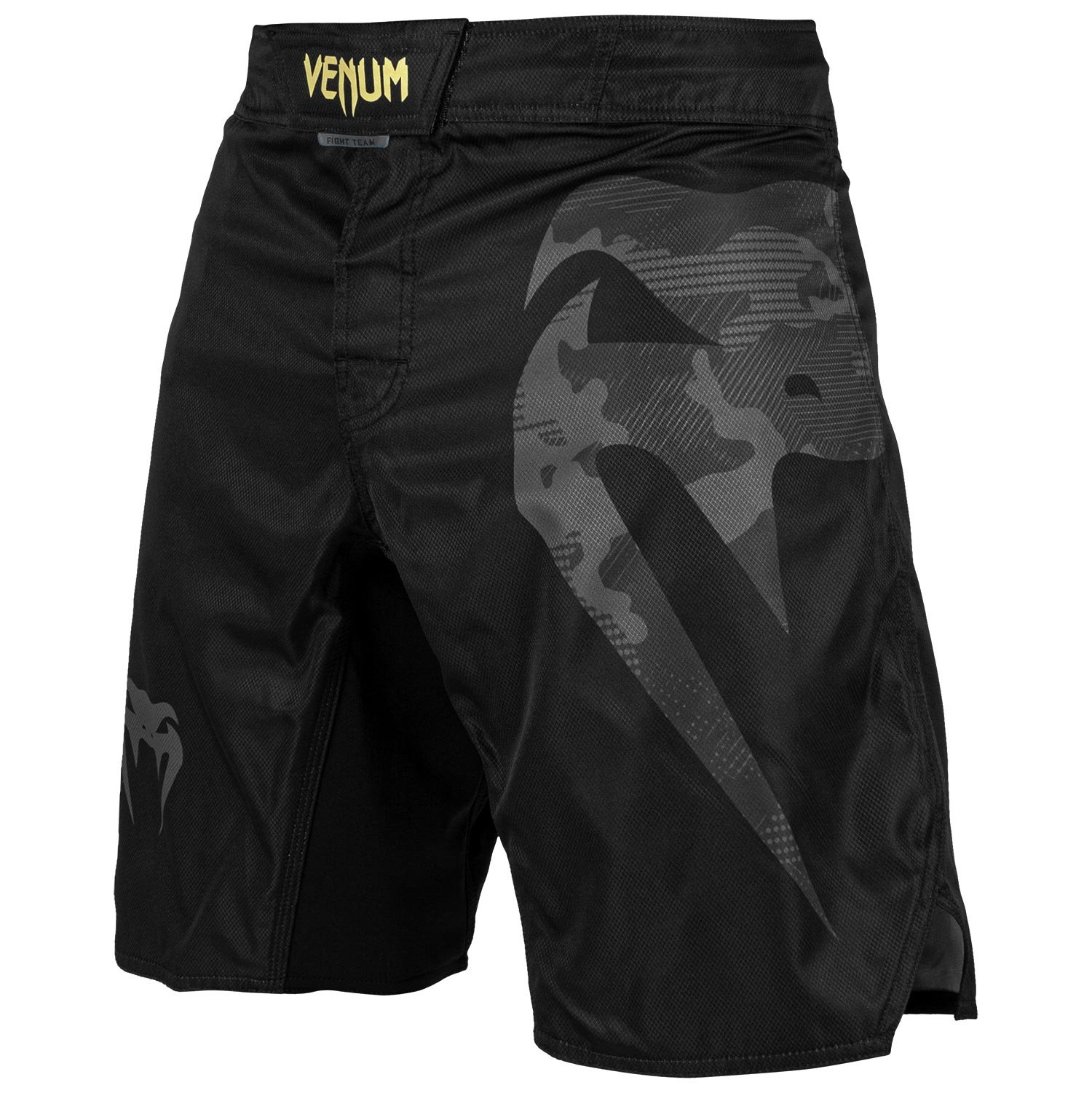 Short de MMA Venum light 3.0