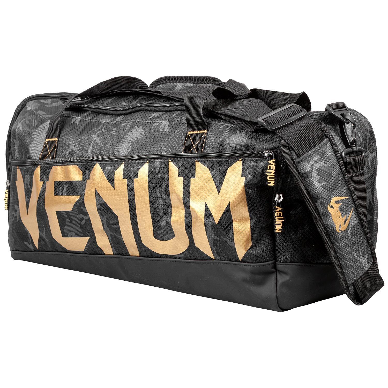 Sac de sport Venum sparring camo