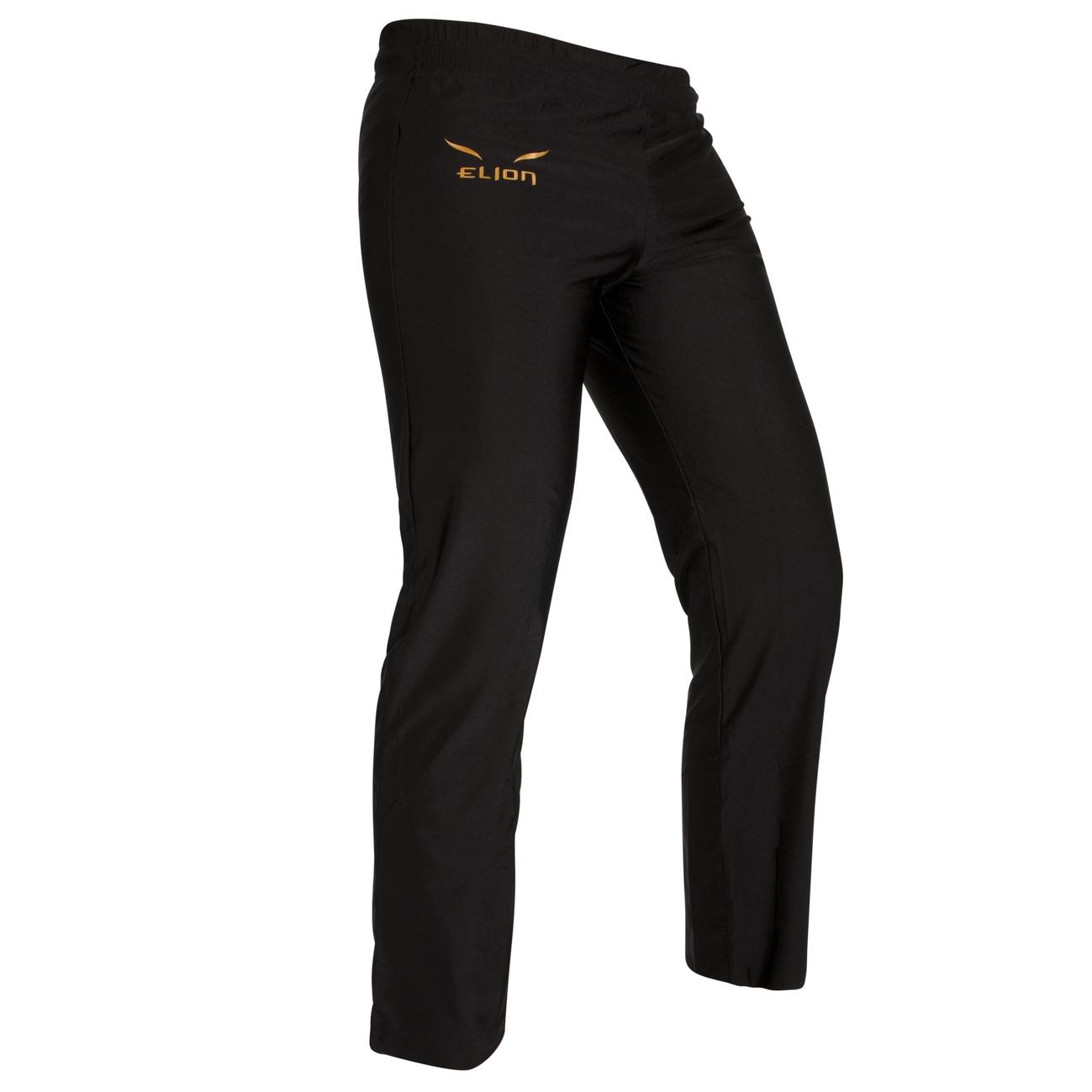 Pantalon de boxe Française Elion