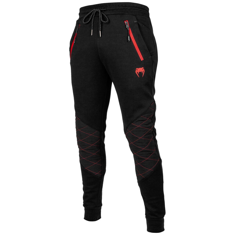Pantalon de survêtement Venum Laser 2.0