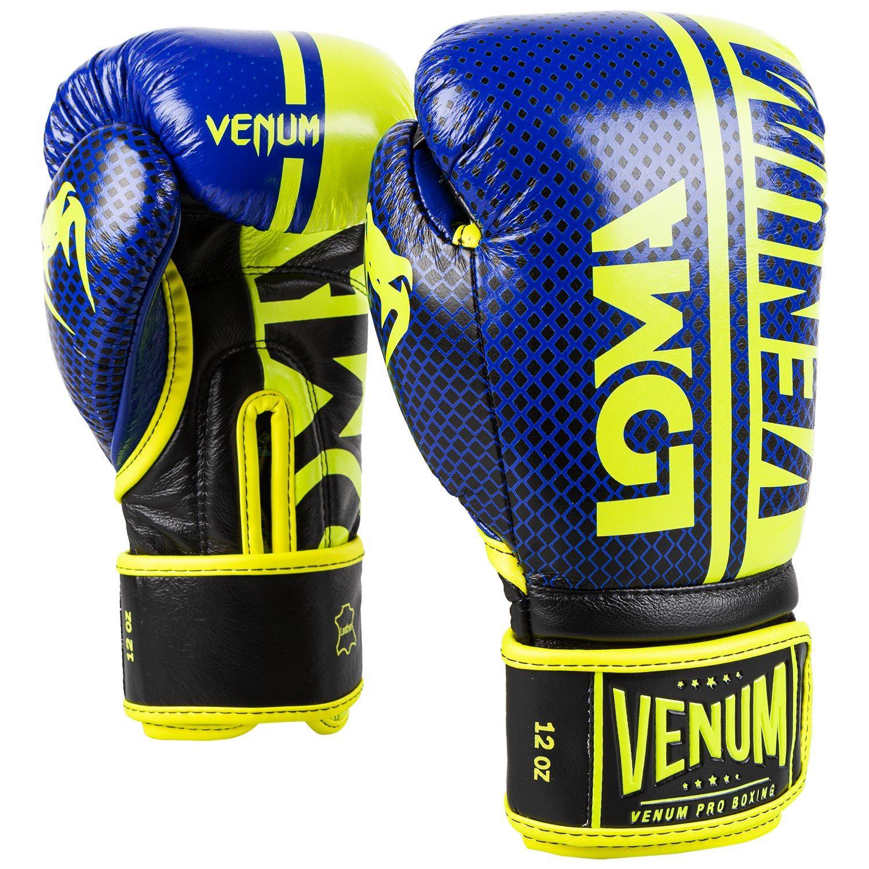 Gants de boxe Venum Lomachenko