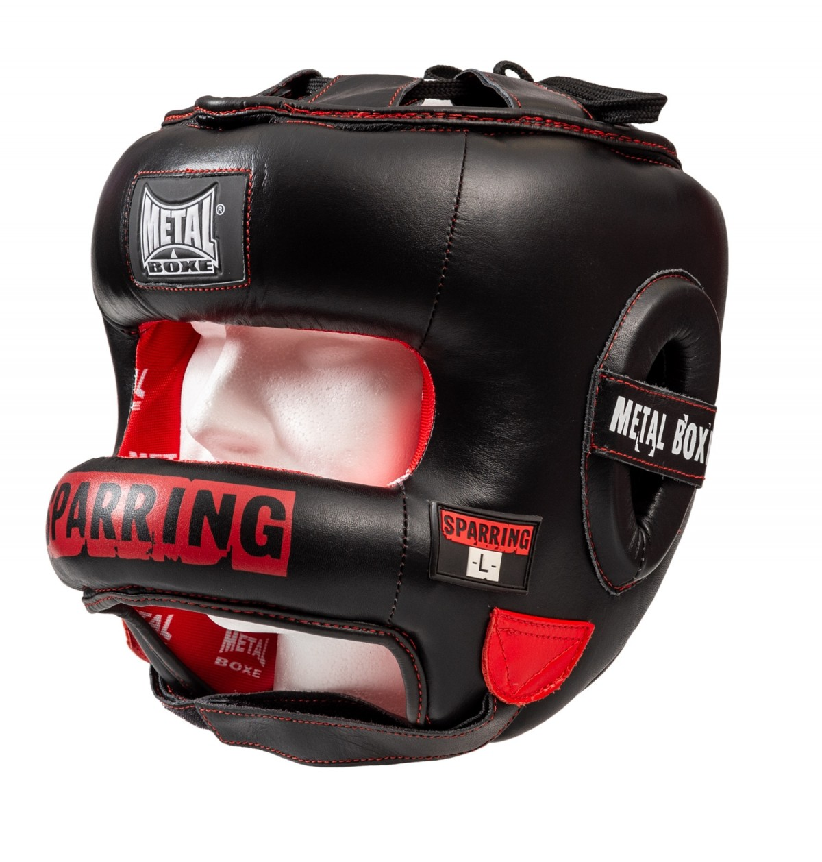 casque_boxe_sparring_metal_boxe