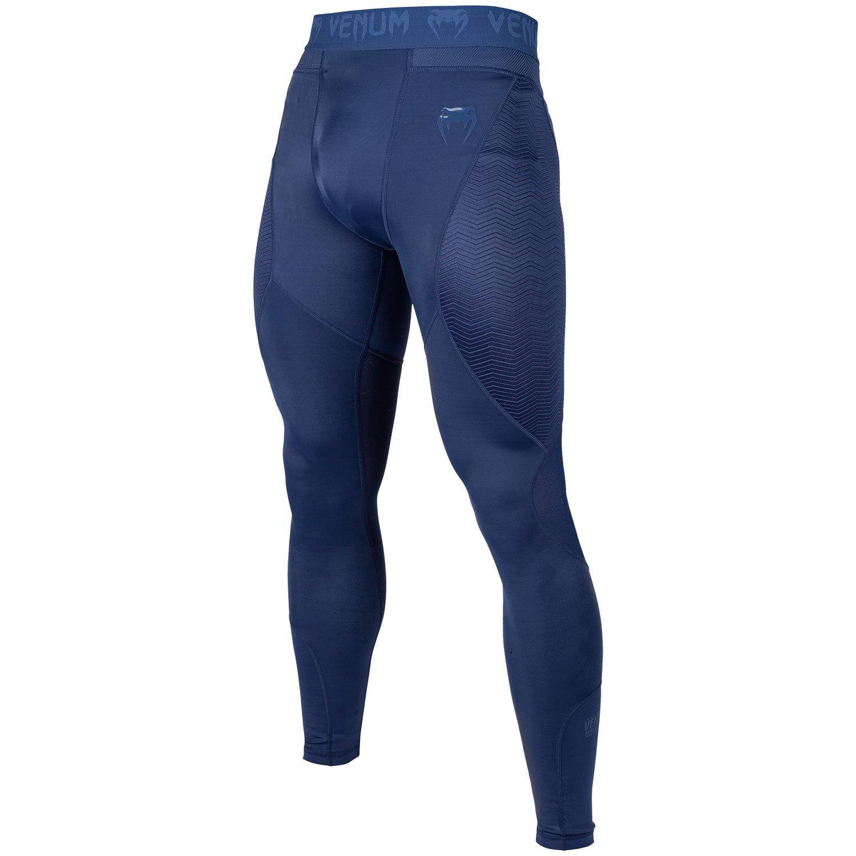 Spats Venum G-fit Bleu