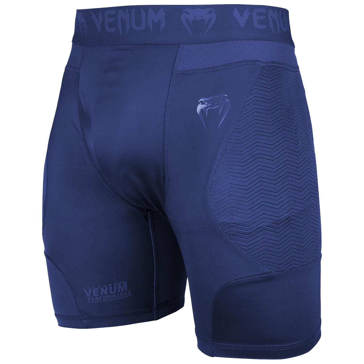Short de compression Venum g-fit