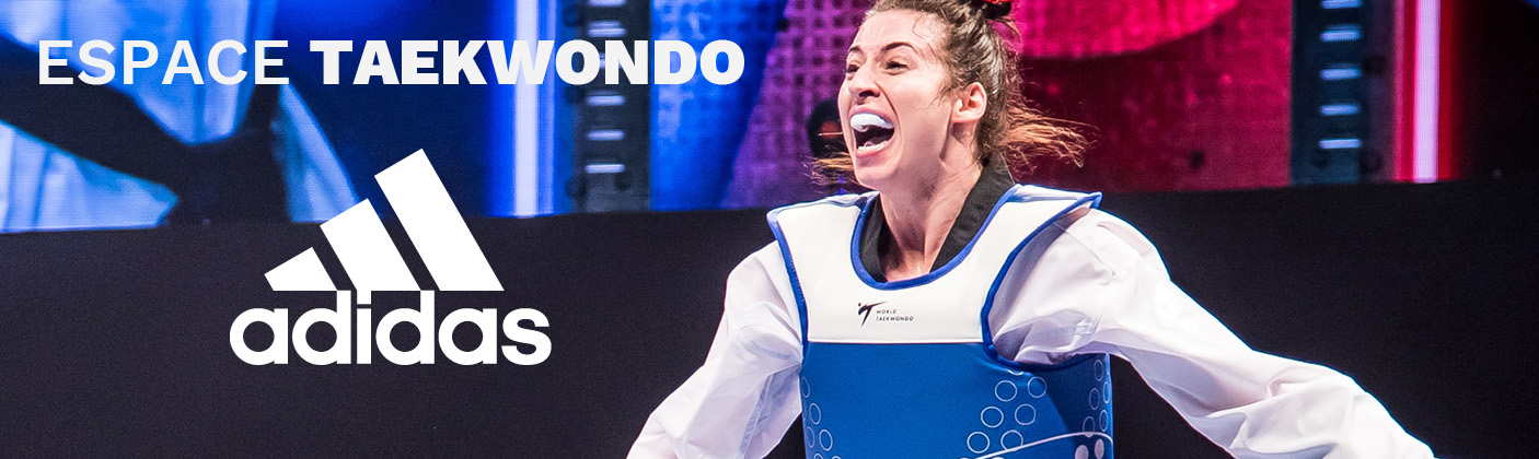 taekwondo-dobok