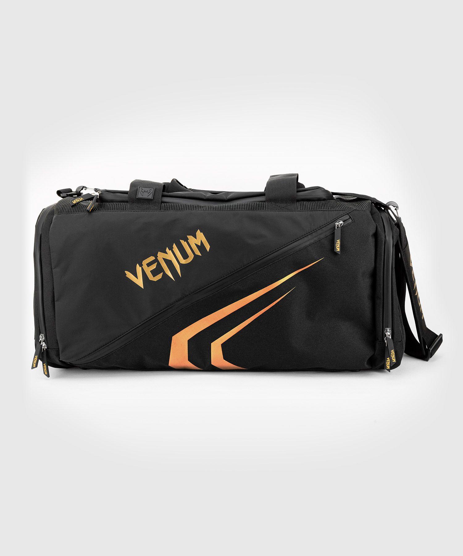 Sac de sport Venum Trainer lite EVO