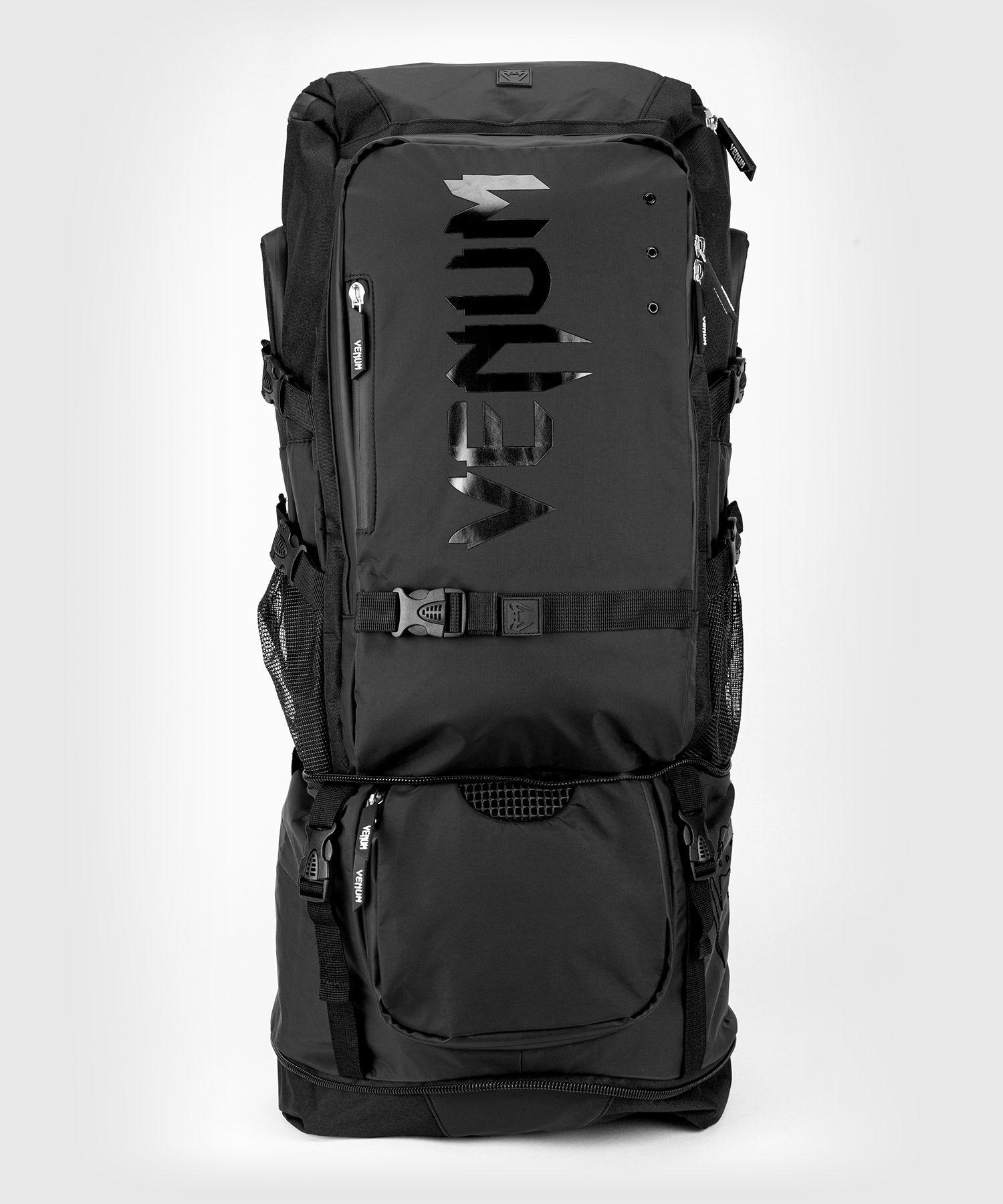 Sac à dos Venum Challenger Xtrem EVO Noir - Noir