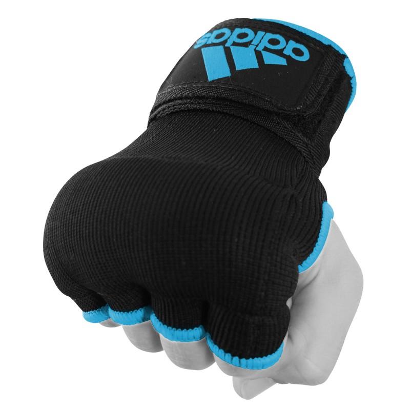 Sous gants gel Adidas taille XS