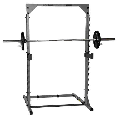 Multi-press rack 3 en 1
