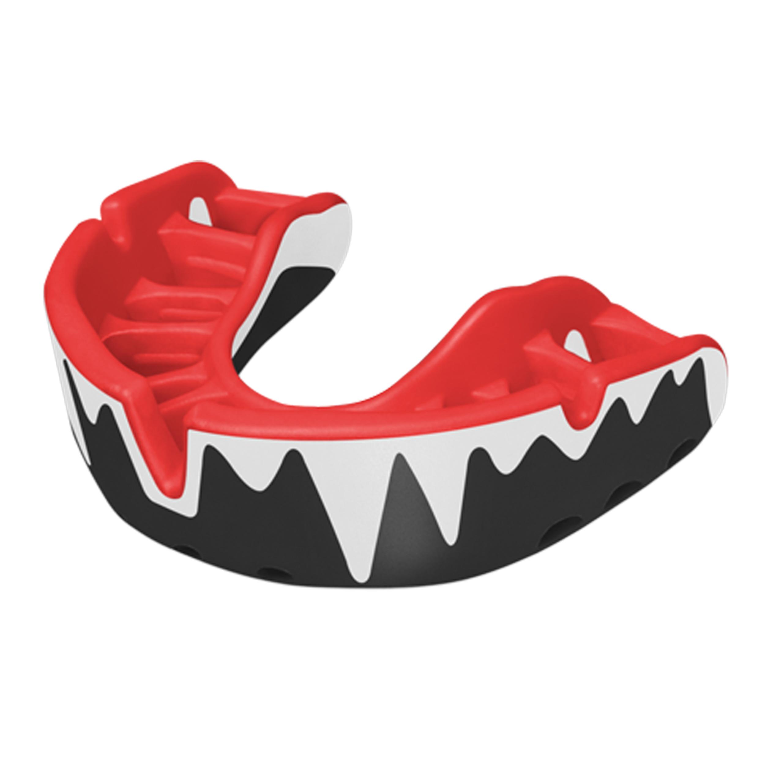 Protège dents Adidas OPRO Platinium Gen4