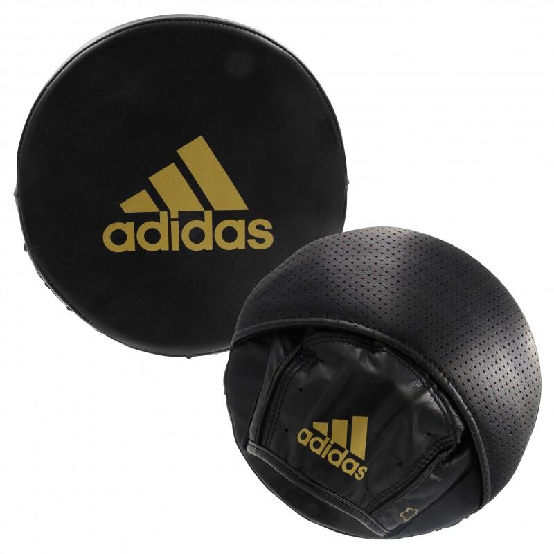 Pattes d\'ours de précision Adidas Speed