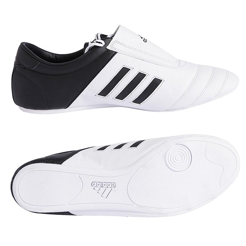 Chaussure de Taekwondo Adidas Adi kick