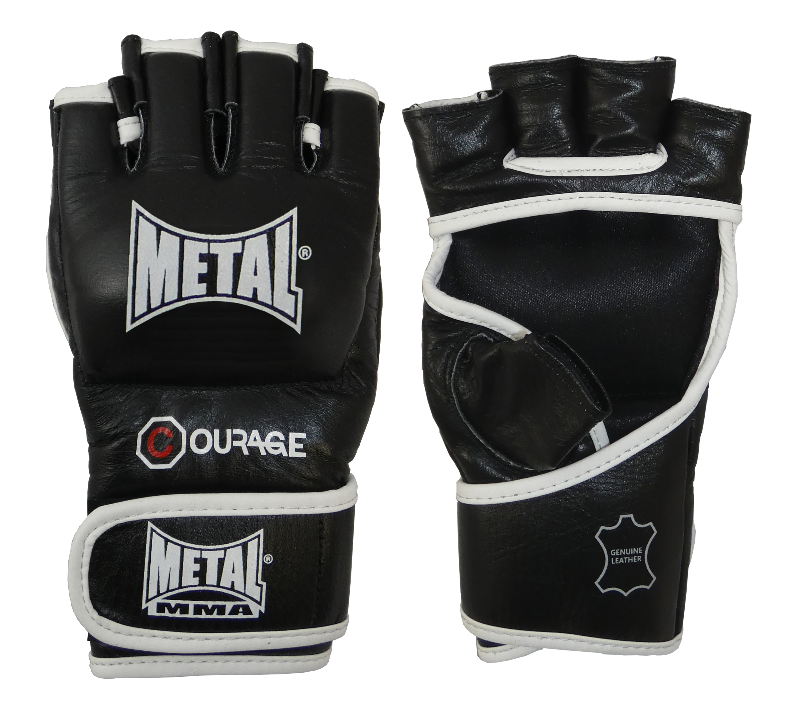 gants-de-mma-en-cuir-metal-boxe-courage-GRGAN310N