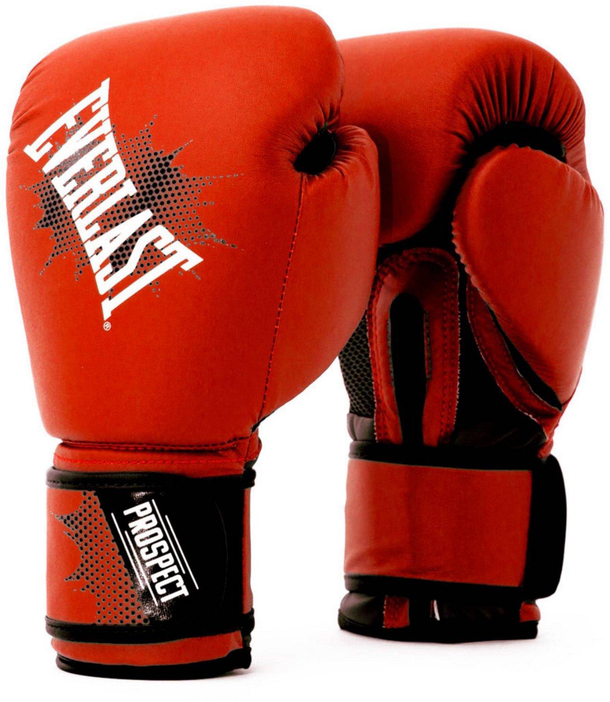 Gants de boxe Everlast enfant Prospect 8 oz