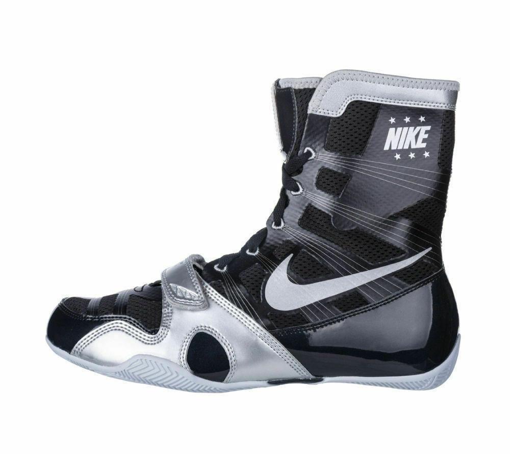 Chaussures de boxe Nike HyperKo
