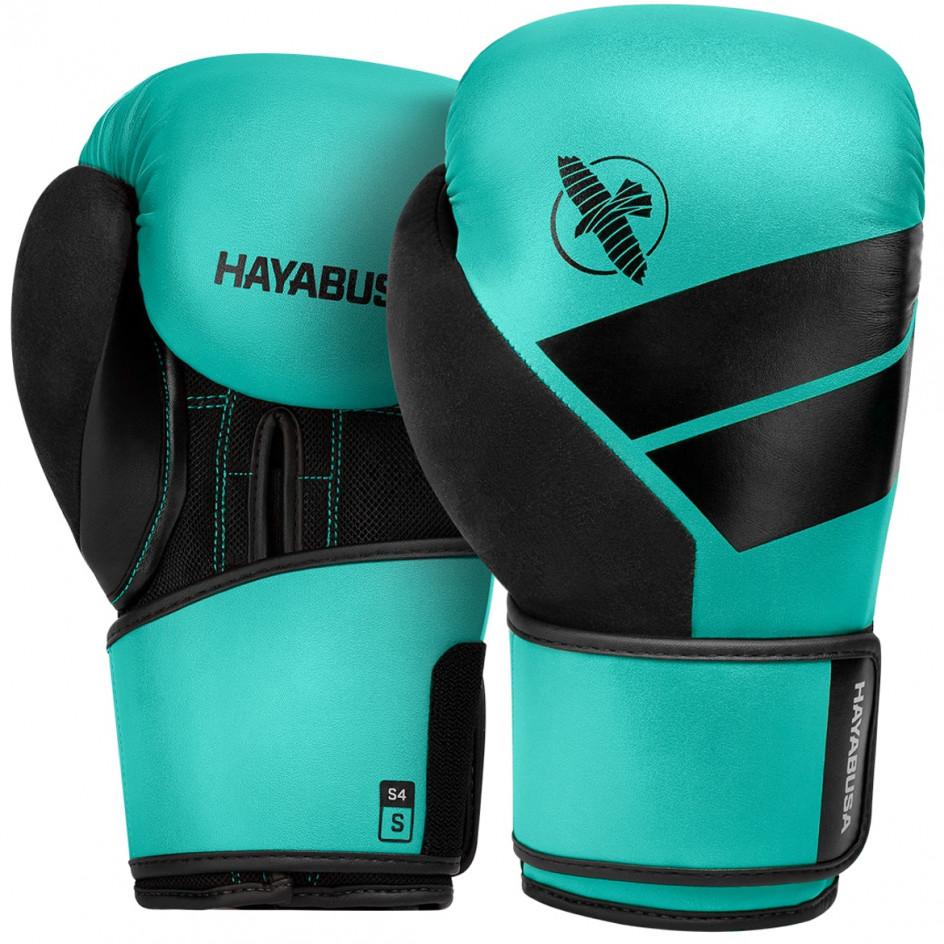 Gants de boxe Hayabusa S4