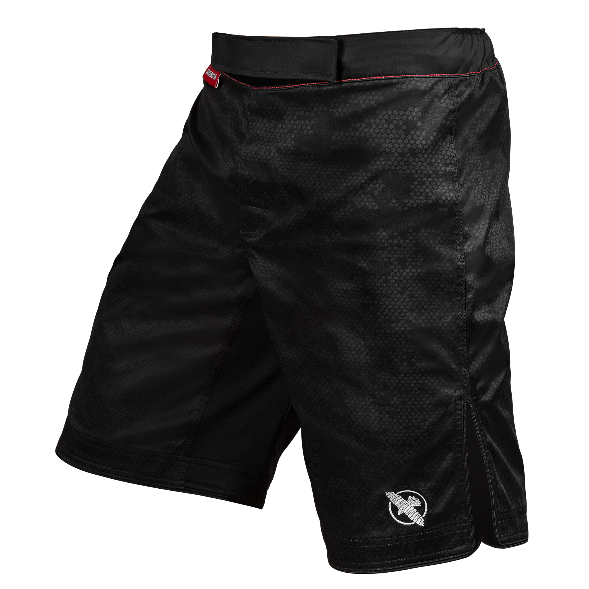 Fightshort Hayabusa Hexagon