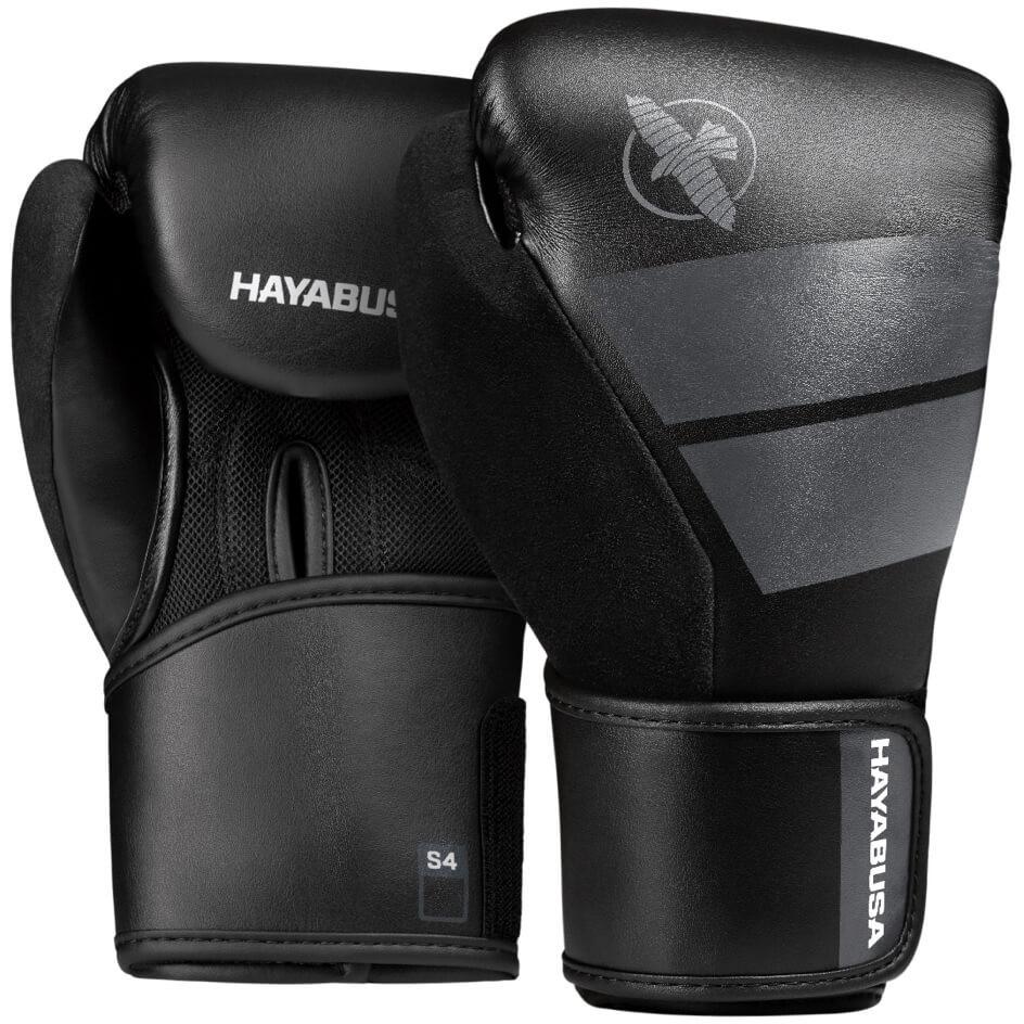 Gants de boxe enfant Hayabusa S4