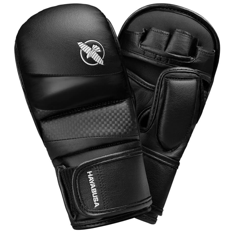 Gants de MMA Hayabusa T3 Hybrid