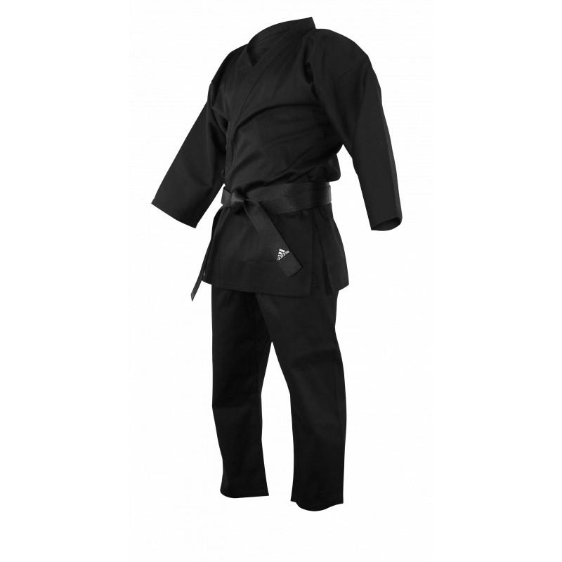 Kimono Arts martiaux Adidas