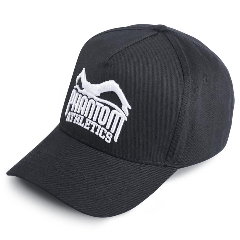 Casquette Phantom Athletics Cap Team
