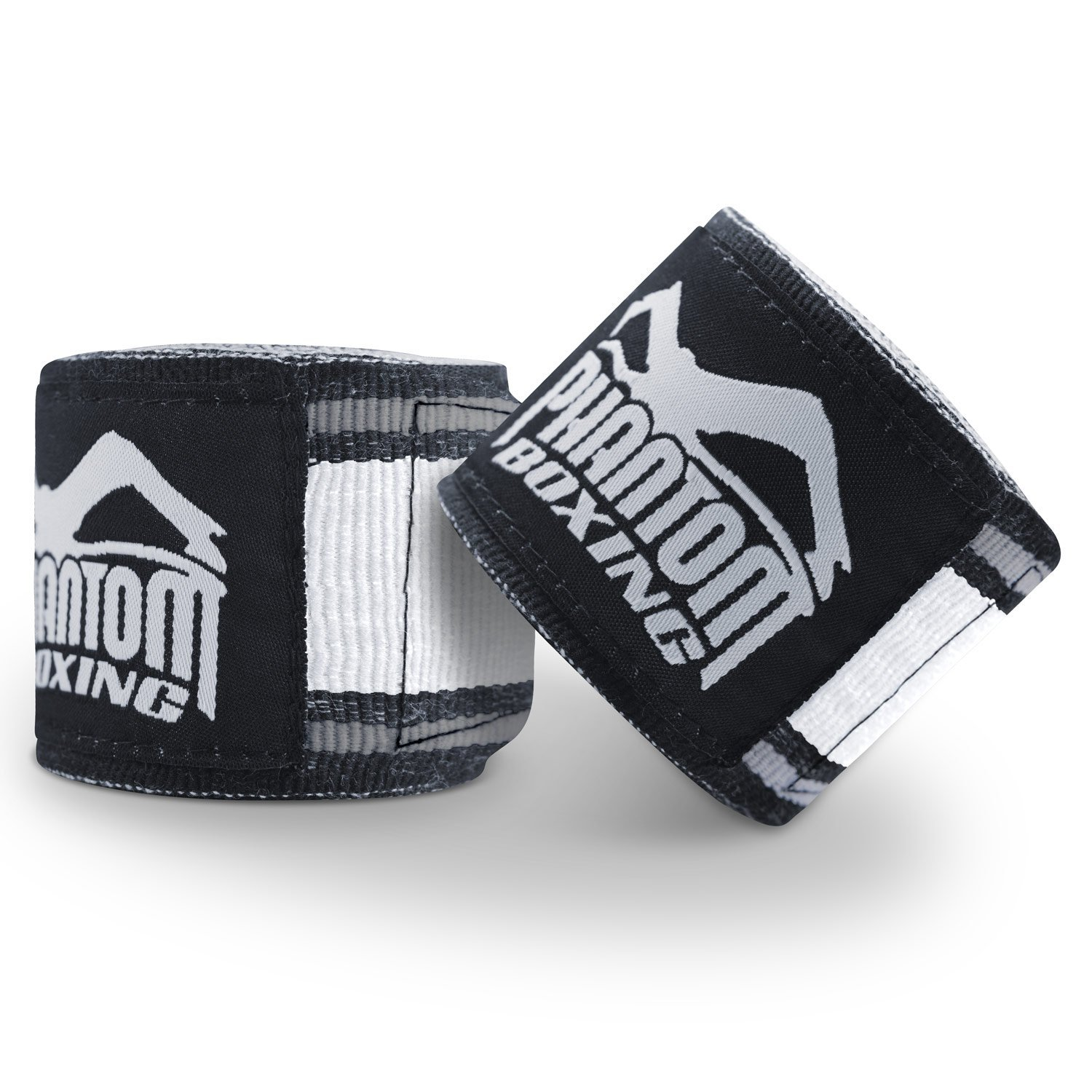 Bandages boxe Phantom Athletics MT Pro