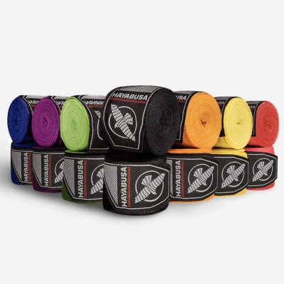 bandage-boxe-hayabusa