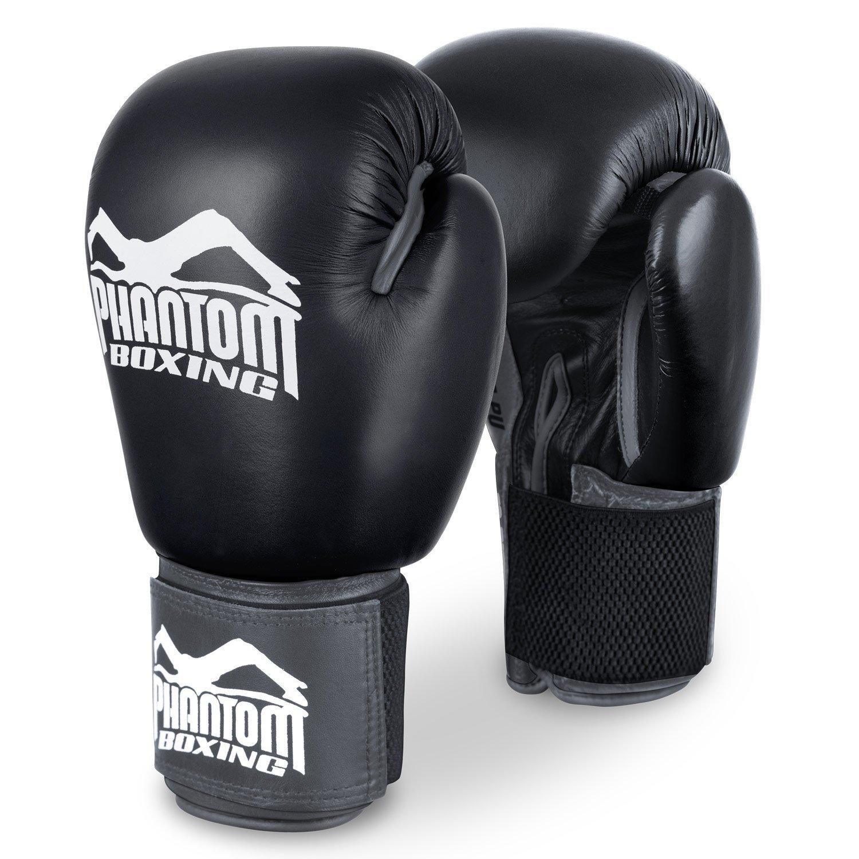gant-de-boxe-phantom-athletics