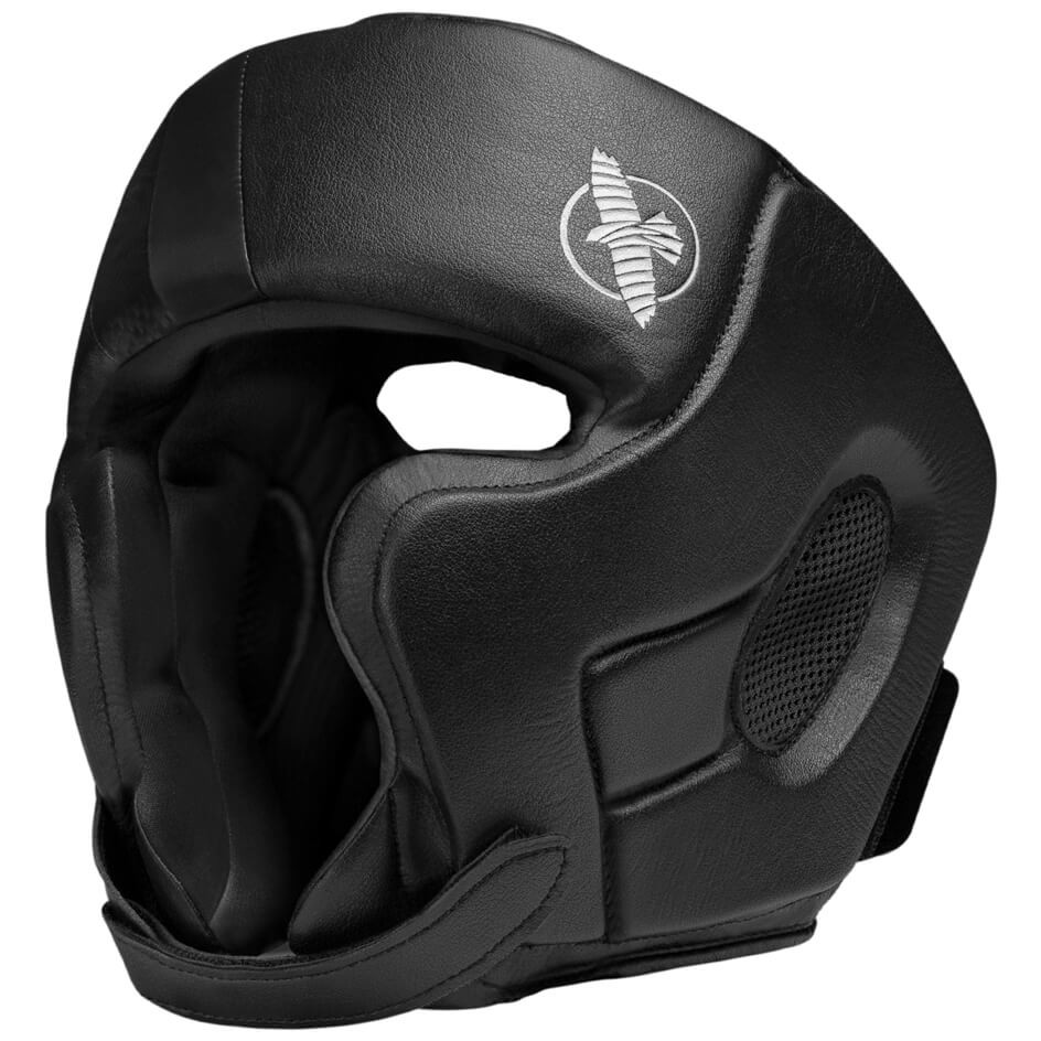 Casque de boxe Hayabusa Chinless