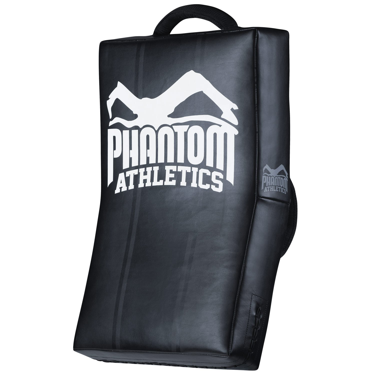 Bouclier de frappe Phantom Athletics