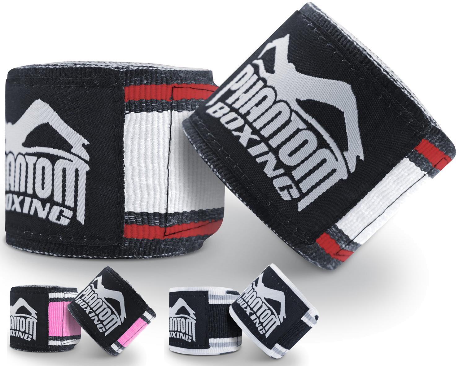bandes-de-boxe-phantom-athletics-1