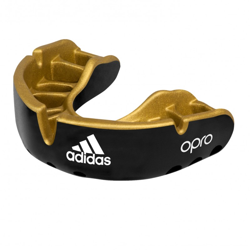 Protège dents Adidas OPRO Gold Gen4