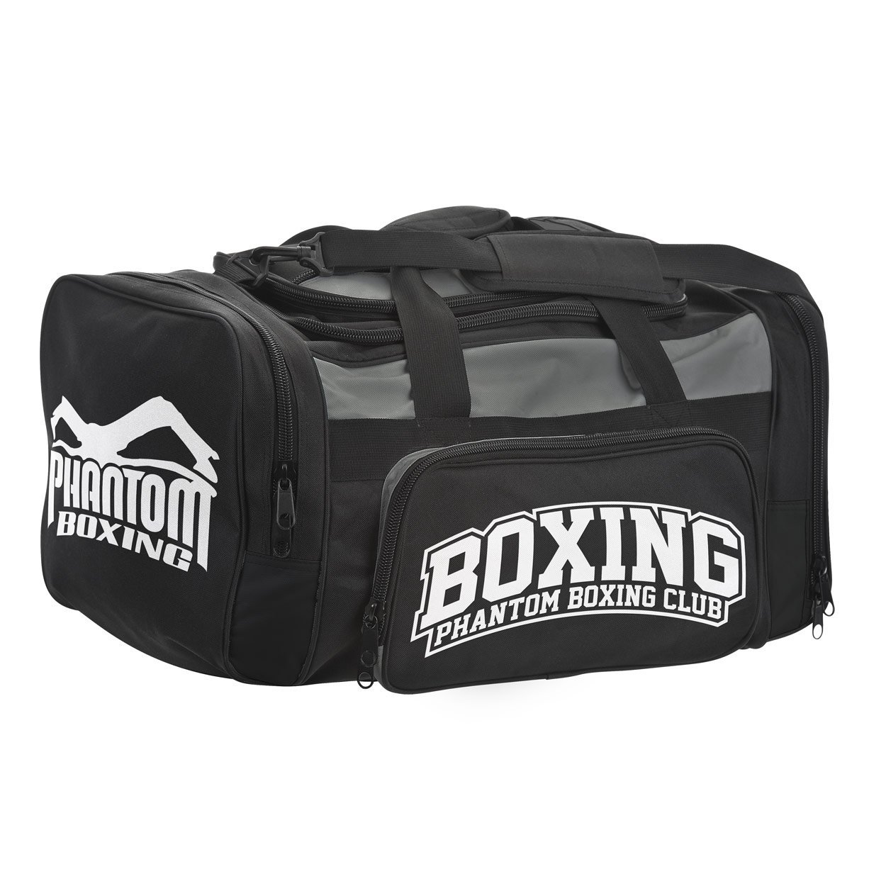 Sac de sport Phantom Athletics Boxing